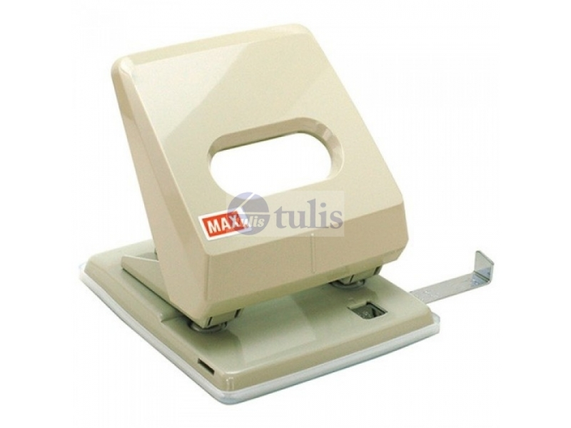 Max Puncher Dp F2gf Largest Office Supplies Online Store