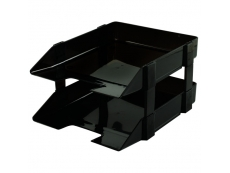 Bantex Document Tray