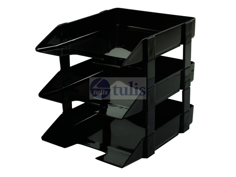 Eastfile Document Tray Largest Office Supplies Online