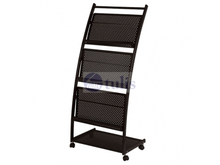 newspaper rack for office. Writebest Newspaper \u0026 Magazine Rack MR1602 - Largest Office Supplies Online Store In Malaysia For A