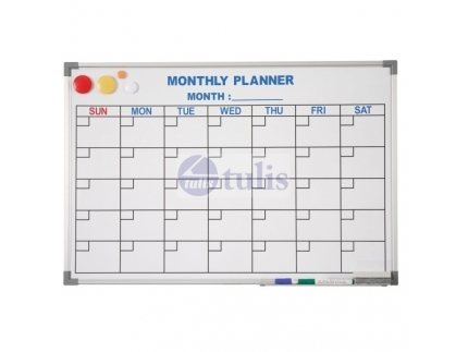 writebest monthly planner largest office supplies online store in