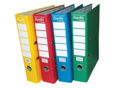 Bantex C-Series Lever Arch File