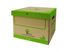 Bantex Eco Archive Box