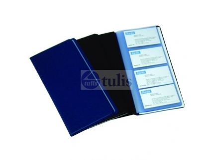 Bantex pvc business card album largest office supplies online home filling productsbox and expanding filebantex pvc business card album httptulis865 1414 reheart