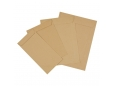 Brown Envelopes ^