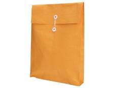String Envelopes with Base