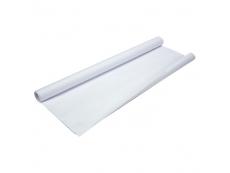 White Mahjong Paper
