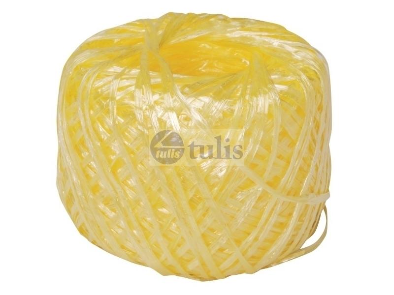 Nylon String Ball Tali Rafia Largest Office Supplies