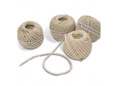 Parcel Strings