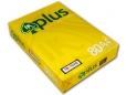 IK Plus Paper  A4 500S 80GSM