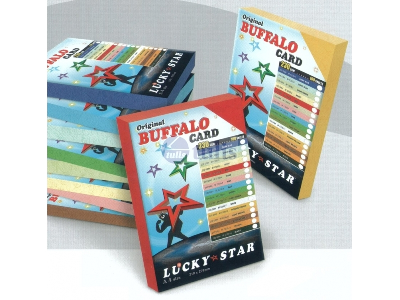 buffalo fancy card gm largest office supplies  store  malaysia