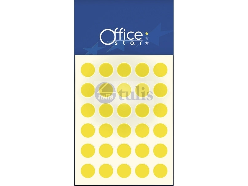 Custom Card Template avery stickers : Avery Labels ^ - Largest office supplies online store in ...
