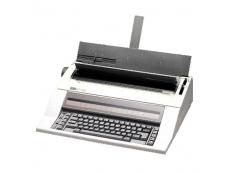 NAKAJIMA Electronic Typewriter AE610