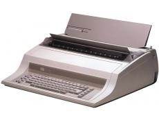 NAKAJIMA Electronic Typewriter AE-800