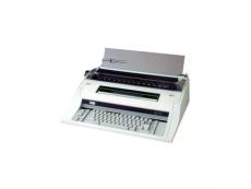 NAKAJIMA Electronic Typewriter AE830
